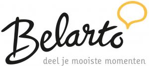 Logo Belarto