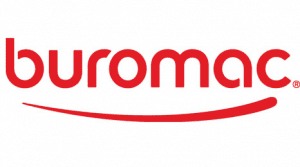 logo Buromac