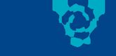 Logo Fysiomove
