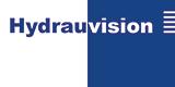 Logo Hydrauvision