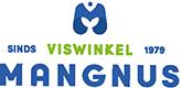 logo viswinkel Mangnus