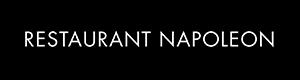 logo Restaurant Napoleon