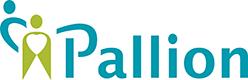 Logo Pallion