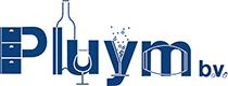 Logo Drankhandel Pluym