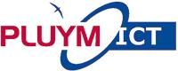 Logo Pluym ICT