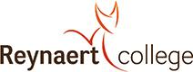 Logo Reynaertcollege