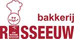 Logo Bakkerij Risseeuw