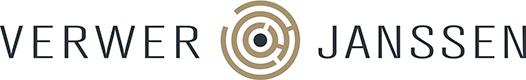 Logo Verwer&Jansen
